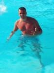 Aleksey, 29  , Vidnoye