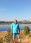 Victor, 39  , Orenburg