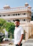 Chikku, 25  , Jodhpur (Rajasthan)
