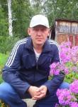 Kostya, 42  , Pyt-Yakh