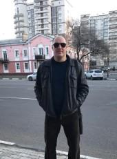 WOLEGW, 35, Russia, Tuapse