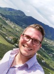 James Richard, 49  , Ukiah