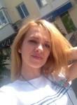 Marina, 27  , Samara