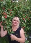 Olga, 48, Abakan