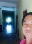 grayando, 35  , Mathura