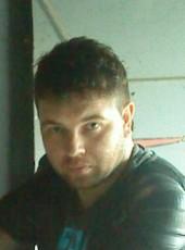 Dmitriy, 38, Ukraine, Kiev