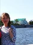 MiLaYa, 37  , Novouralsk