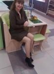 Александра - Кстово