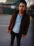 Aleks312, 21  , Bishkek