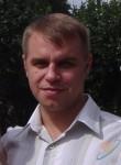 Dima, 40  , Yoshkar-Ola