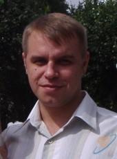 Dima, 40, Russia, Yoshkar-Ola
