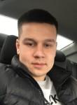 Nikita, 22, Domodedovo