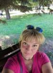 Elena, 36, Novokuznetsk