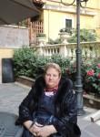 Alla, 53  , Tomsk