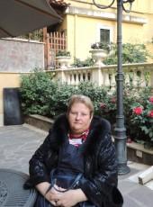 Алла, 53, Россия, Томск