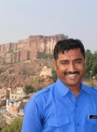 Raj CHAUHAN, 18  , Ajmer