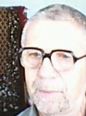 Filipp, 72, Russia, Ulan-Ude