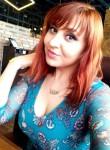Nadezhda, 29  , Moscow