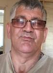 Mger , 54, Volgodonsk