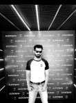 yusuf, 28, Zeytinburnu