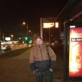 ANDRII, 44  , Wielki Kack