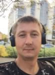 Dvorik, 30, Krasnodar