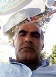 Erkan , 40, Istanbul