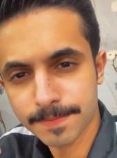 Tomy, 18, Saudi Arabia, Medina