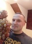 Александр, 38 лет, Якутск