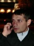 Andrey, 29  , Kolomna