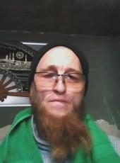 HARUN, 42, Ukraine, Kropivnickij