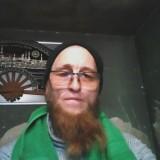 HARUN, 42  , Kropivnickij
