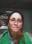 HARUN, 41, Kropivnickij