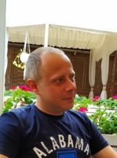 Oleg, 41, Ukraine, Kharkiv