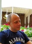 Oleg, 40, Kharkiv
