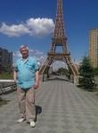 Andrey, 56  , Angarsk