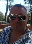 serj, 36, Ternopil