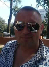 serj, 37, Ukraine, Ternopil