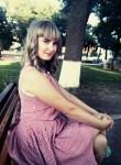 Marina, 24  , Odessa