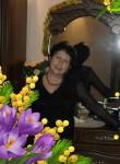 Natalya, 65  , Belaya Kalitva