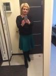 Irina, 54  , Perm