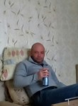vagapov2011