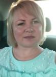 Elena, 36, Yevpatoriya