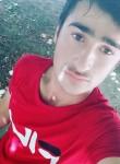 Sabit, 18, Chaplynka