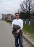 sasha, 38  , Cheboksary