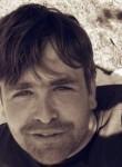 Greg, 45  , Nailsea