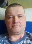 Aleksey, 44  , Novodvinsk