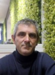 Misa, 37  , Pirot