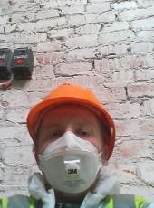 Mixaliys, 32, Ukraine, Yenakiyeve