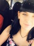 Darya, 21  , Vyselki